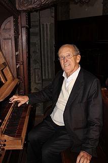 Italian musician