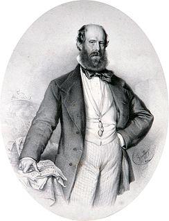 Luigi Ricci (composer) Italian opera composer