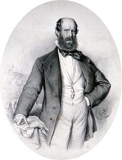 Luigi Ricci.jpg