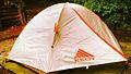 Luiz-Kelty-Tent.jpg