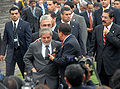 Lula Chavez Cupula nov092007.jpg