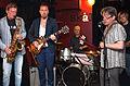 Luleå All Star Blues Band 2.jpg
