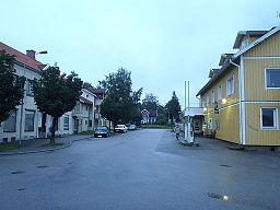 Lundsbrunn, den 6 juli 2012, billede 8.   JPG