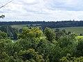 Luton Hoo - geograph.org.uk - 524570.jpg