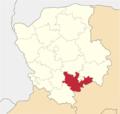 Lutskyi-Raion.png