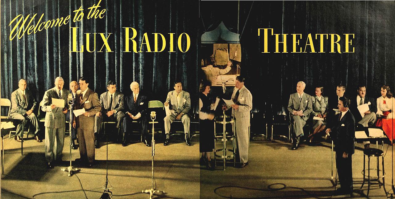 Lux Radio Theatre 1948.jpg