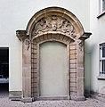Luxemb City Maison Mayer Ensch entrance a.jpg