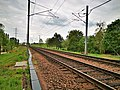 Luxembourg, Cessange Ligne 5 CFL (101).jpg