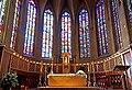 Luxembourg-5148 - Main Altar (12726716883).jpg