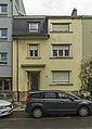 Luxembourg 34 rue de la Semois 01.jpg