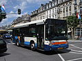 Luxembourg AVL Heuliez GX 127 n°408 L23 Paris Zitha.JPG