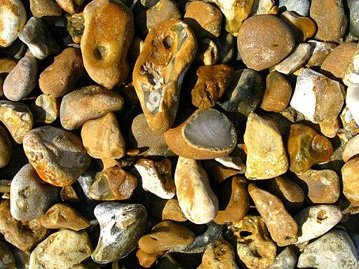 Lyme Regis beach 04
