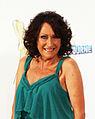 Lynne McGranger crop.jpg