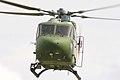 Lynx - RNAS Yeovilton 2006 (2438990385).jpg