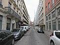 Lyon 2e - Rue Général Plessier (janv 2019).jpg
