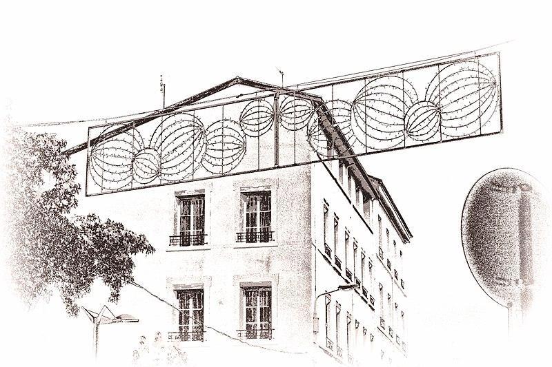 File:Lyon 3e trompelŒil ruePaulBert.jpg
