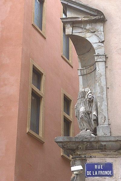 File:Lyon Rue de la Fronde.jpg