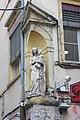Lyon kamienica Rue Sainte-Catherine 7.jpg