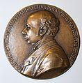 Médaille Louis Herbette par Roty.JPG