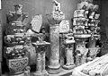 Médiathèque de l'architecture et du patrimoine - APMH00034231.jpg