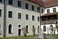 Mönchsdeggingen Kloster 317.JPG