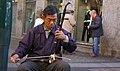 Música tradicional china (2184263602).jpg