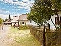 Múzeum liptovskej dediny v Pribyline 6.jpg