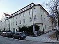 München-Giesing 2012-10 Mattes Batch (35).JPG