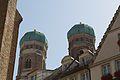 München (9486377372) (3).jpg