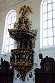 Münsterhausen Unsere Liebe Frau 912.JPG