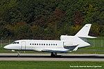 M-ATEX Dassault Falcon 900EX F900 - Martime Investement (15575854326).jpg