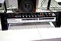 M-Audio M-Track Eight 8-channel USB audio interface - 2014 NAMM Show (by Matt Vanacoro).jpg
