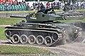 "M24 Chaffee 'T330645' ""Hemlock III"" (49913913836).jpg"