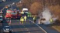 M5 Car Fire (6715236439).jpg