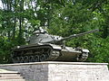 M60A1 P5250338.JPG