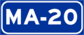 MA-20Spain.png