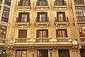 MADRID E.S.U. ARTECTURA-CALLE MAYOR (COMENTADA) - panoramio (5).jpg