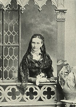 MARIA ELISE TURNER LAUDER A woman of the century (page 452 crop).jpg