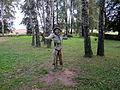 MBL Olsztynek - 7a. Szkoła wiejska z Pawłowa (03).jpg