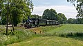 MBS Loc 7853 met trein 155s naar Boekelo - Flickr - Rob Dammers.jpg