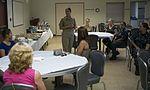 MCAS Yuma's NBHC hosts a Women's Symposium 140828-M-HL954-739.jpg