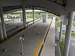 MCO Train Platform (47946630506).jpg