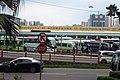 MC 澳門 Macau 外港客運碼頭 Outer Harbour Ferry Terminal Bus Station May 2018 IX2 02.jpg