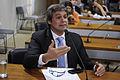 MERCOSUL - Representação Brasileira no Parlamento do Mercosul (16973061408).jpg