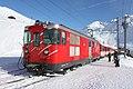 MGB Deh 4-4 22 Naetschen 030110.jpg