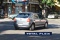 MGF Flex 09 2008 94 VW TotalFlex 2003 with logo.jpg