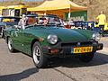 MG Midget dutch licence registration FV-ZN-86 pic1.JPG