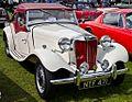 MG TD (1951) - 7791080190.jpg