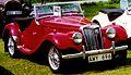 MG TF 1954.jpg
