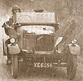 MHV Surrey 10-8 hp 1923.jpg